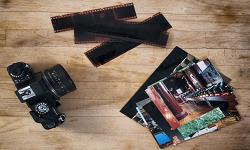 camera-film-and-photos