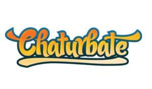 chaturbatelogo